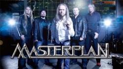 MASTERPLAN  na Slovensku - Slider